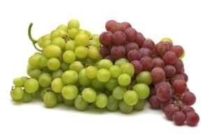 Lighting Research Center, Horticultural Lighting, LED, Lighting, Grapes