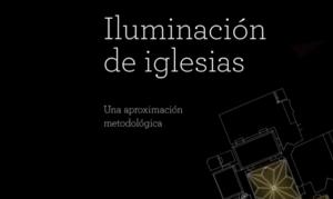 Iluminación de iglesias