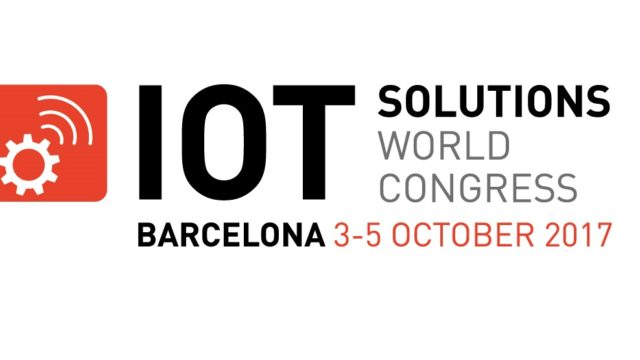 IoT solutions, internet industrial
