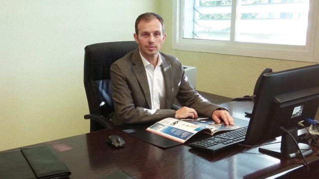 Joaquín Bruned BJB