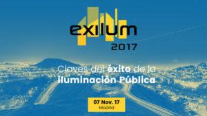 Exilum