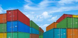exportaciones españolas, ENAC, exportaciones, mercado