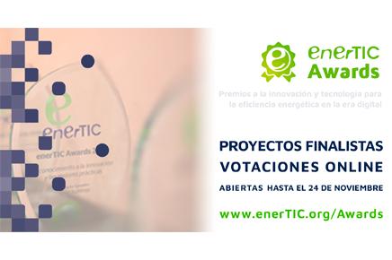 enerTIC Awards