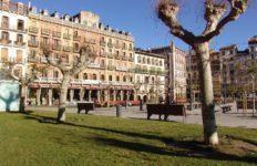 operador energético, Pamplona, smart cities, ciudades inteligentes