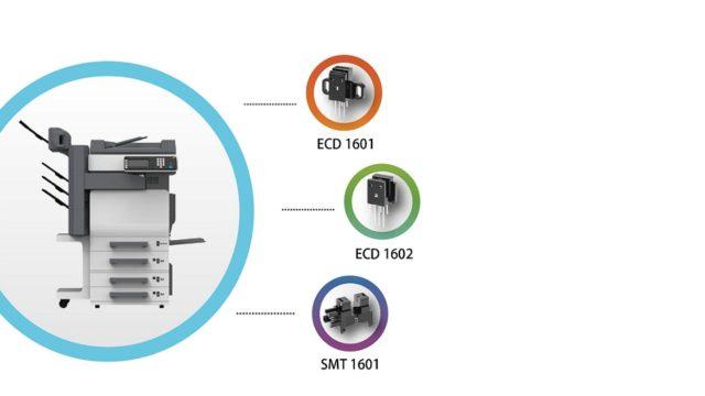 Everlight Electronics