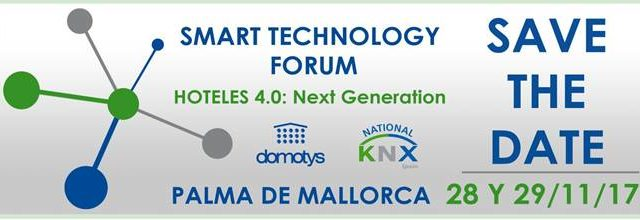 Smart Technology Forum