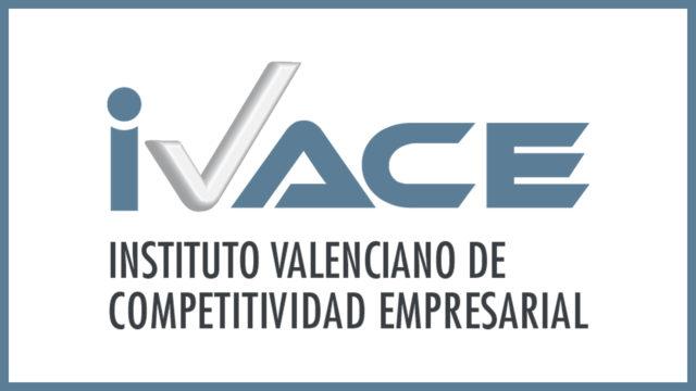 ivace, alumbrado publico, Alicante,