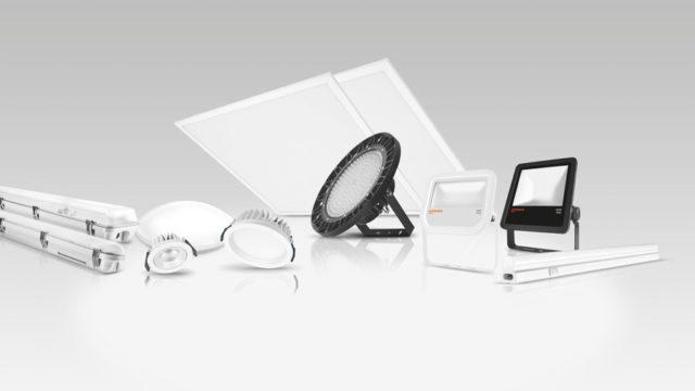 Webled, Osram, LED, tienda online, e-commerce