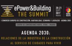 ePower&Buildind