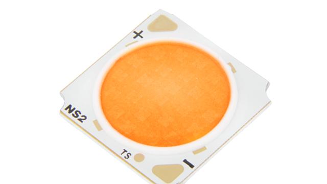 Seoul Semiconductor, LED, lighting