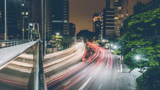 Smart Cities, Smart City, ciberseguridad, IoT