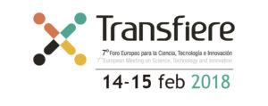 Foro Europeo para la Ciencia, Tecnología e Innovación, Transfiere @ Palacio de Ferias y Congresos de Málaga (Fycma) | Málaga | Andalucía | España