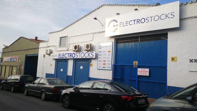 Electro Stocks
