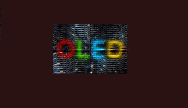 OLEDs, SOLEDLIGHT