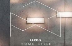 Home Style, Lledó, iluminación