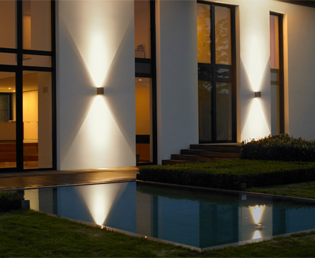 Lledó, HomeStyle, iluminación, LED