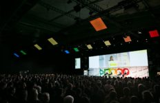 SCEWC17, Dubai, Smart City, Awards,