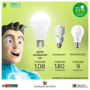 ilumina eficiente