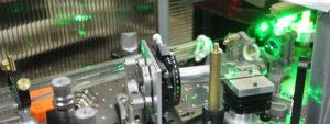 sistemas ópticos, optica,