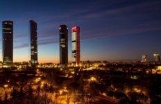 ciudades sostenibles, movilidad urbana