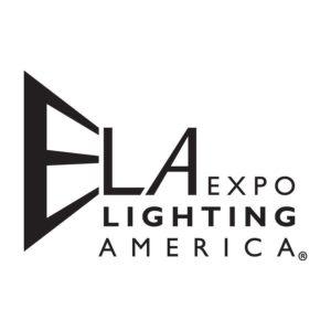 Expo Lighting América - México @ Centro Citibanamex | Miguel Hidalgo | Ciudad de México | México