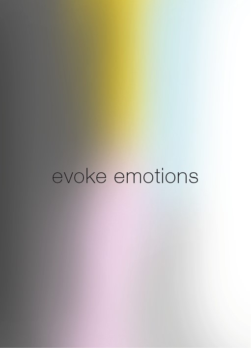 Are Emotions Universal?