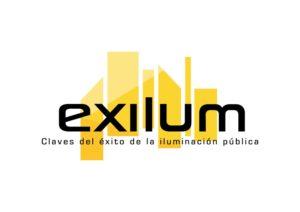 exilum @ Imdea Energía Móstoles | Móstoles | Comunidad de Madrid | España