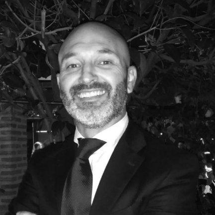 Guillermo Gil, smartLIGHITNG