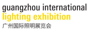 Welcome to Guangzhou International Lighting Exhibition @ Guangzhou Shi | Guangdong Sheng | China