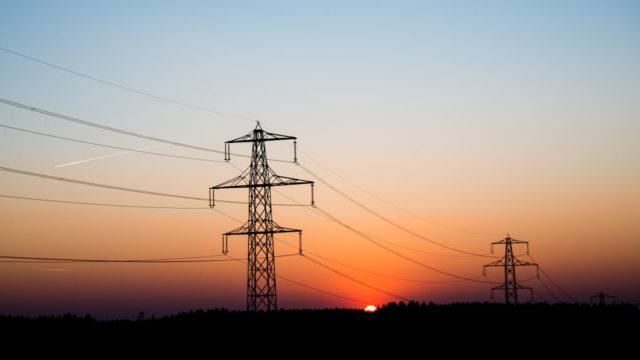 Reglamento Electrotécnico