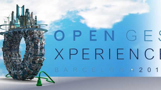 Open GES Xperience