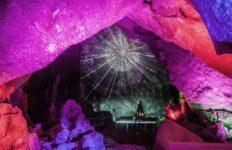 Cuevas de Monserrat