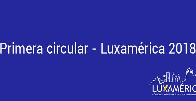 luxamerica