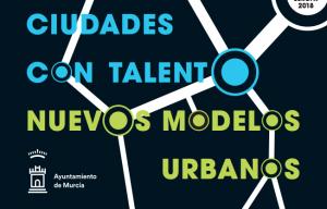 Ciudades con talento
