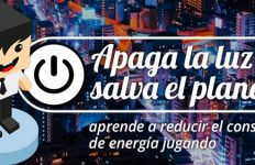 eficiencia energética, TRIBE