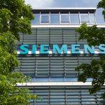 iluminación, Siemens, smartbuildings, edificios, transformación digital