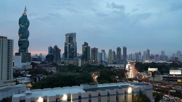 InterLumi, Panamá, seminario diseño iluminación,