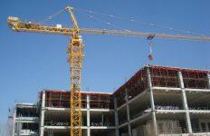 construcción, obras