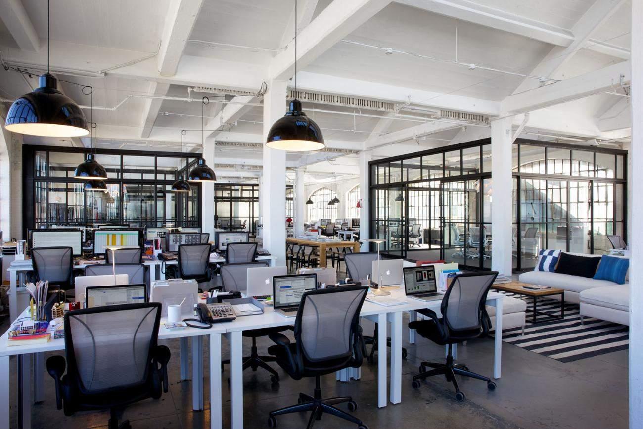 Madrid se consolida en inversi n en oficinas con un 60 por encima de barcelona - Oficina empleo barcelona ...