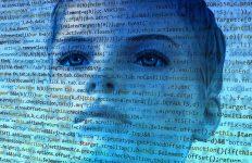 IA, Inteligencia Artificial, Fujitsu