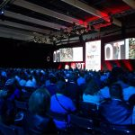 IoT, IOTSWC, Internet of Thing, Smart City