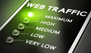 audiencia, OJD, web, smartLIGHTING