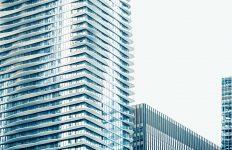 Las ciudades habitables epicentro de la smart city expo for Oficina kutxabank madrid