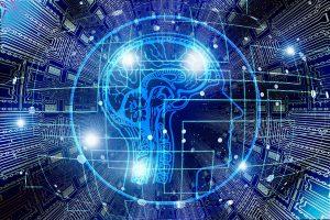 Sage, Inteligencia Artificial
