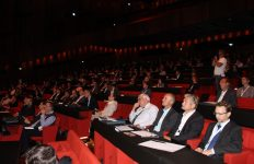 LpS, simposium, mercado, iluminación, industria, LED