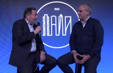 IBM, Cloud Garaje Madrid,