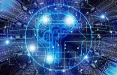 Tecnologías emergéntes, IA, Gartner,