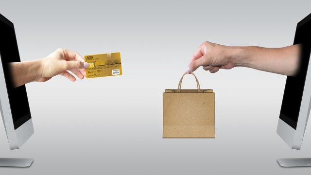 EfectoLED, ecommerce, distribuidor online, Miura, inversión, LED, iluminación