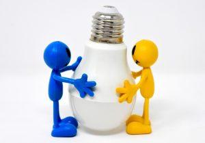 LightingEurope, vigilancia de mercado, iluminación, LED