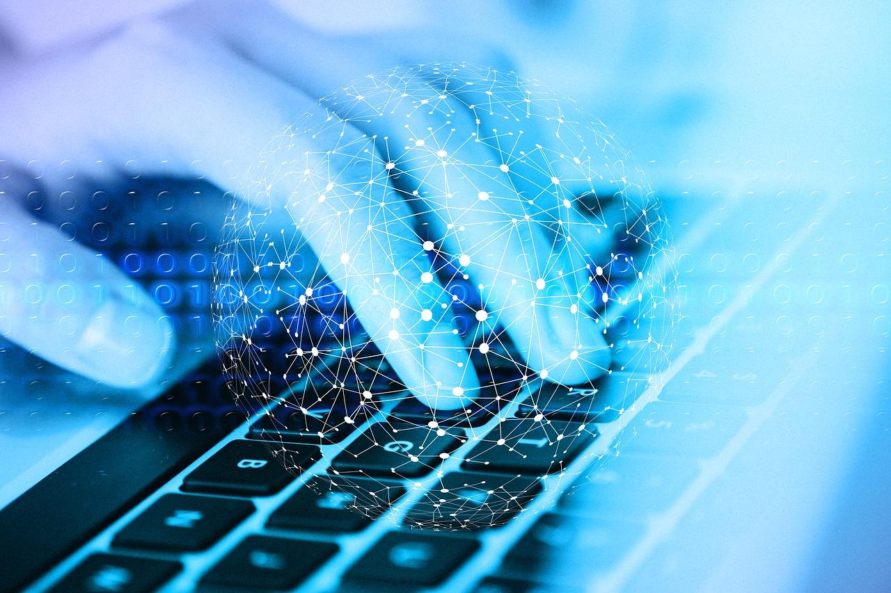 Transformación digital, Pyme, CEOE, Sage